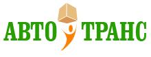Авто-Транс - интернет-магазин