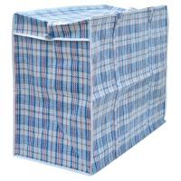 4c0fdb50c491 Клетчатые сумки челнока | Купить хозяйственные сумки